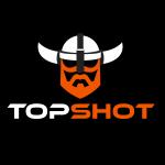 TopShot Gaming