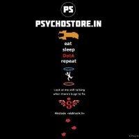 Psycho Store