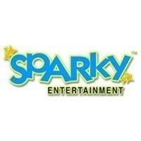 sparky entertainment