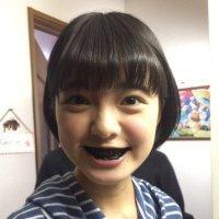 Hirate46