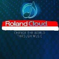 Reza Cloud