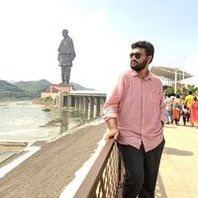 Aravind Sai