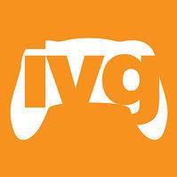 IVG Staff