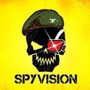 SpyVision