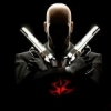 Import help for All Legal ways of getting Games - last post by hitman4