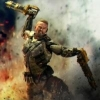 Battlefield Hardline @ 1599(PC) - last post by navymn