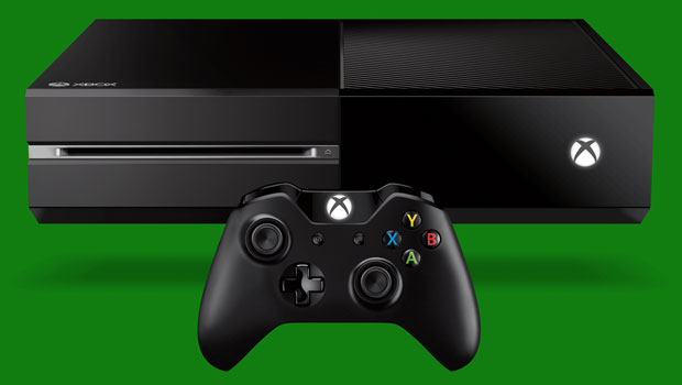 Microsoft Announces Xbox One Without Kinect to Ship in June