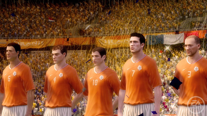 2010-fifa-world-cup-001.jpg