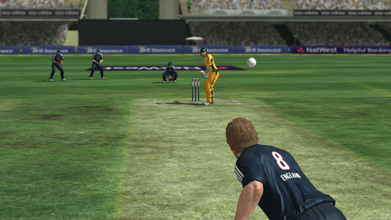 http://www.indianvideogamer.com/wp-content/gallery/general/international-cricket-2010.jpg