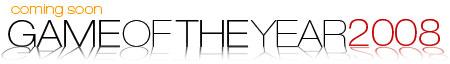 goty-08-logo.jpg