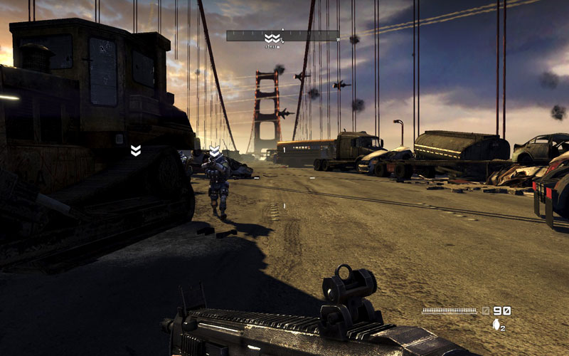 http://www.indianvideogamer.com/wp-content/gallery/homefront/homefront-006.jpg