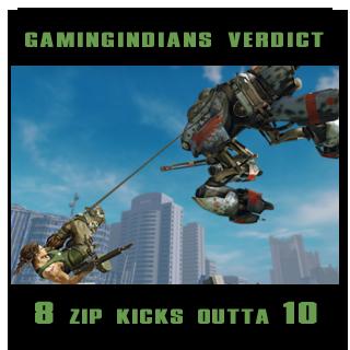 bionic-commando.png