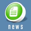 icon_news1