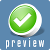 icon_preview1