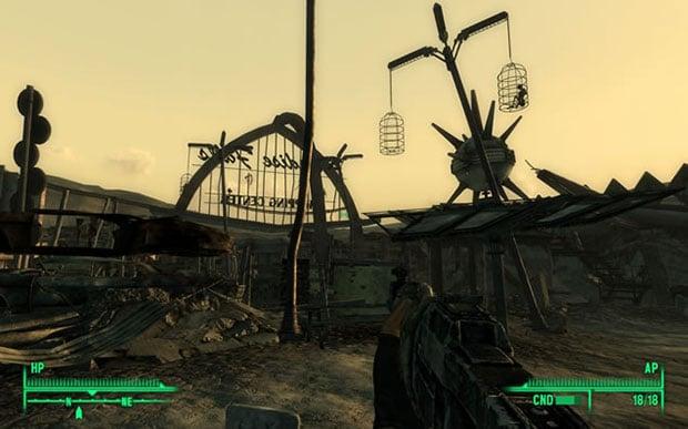 fallout-3-003