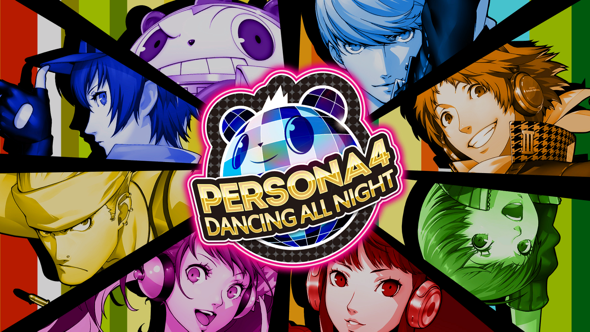 Persona 4 Dancing All Night Archives Indianvideogamer Com