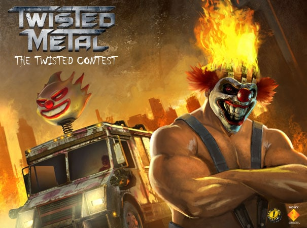 twisted-metal-contest-contest-page.jpg