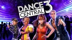 dancecentral3releasedate