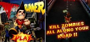 zombiesrunner