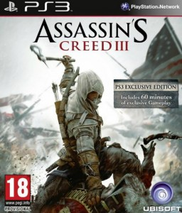 ac3ps3content