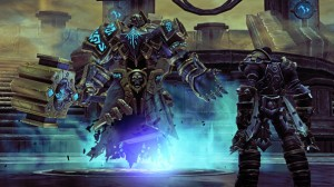 darksiders2_crucible