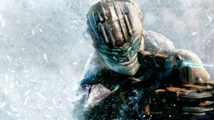 deadspace3dated