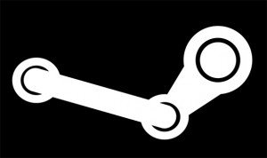 steam_software