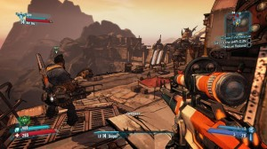 bl2_review_1