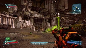 bl2_review_7
