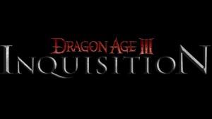 dainquisition