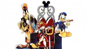 kingdomheartshdremake