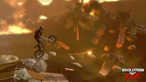 trials_evolution