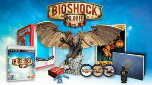 bioshock_infiniteCE