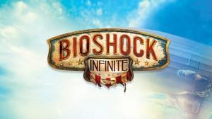 bioshock_infinite_newtrailer