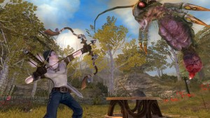 fable1_1
