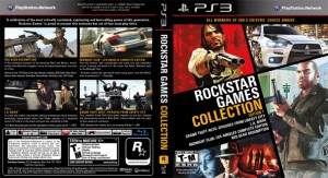 rockstarcollection