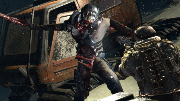 deadspace_2