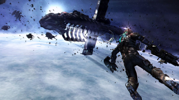 deadspace_3