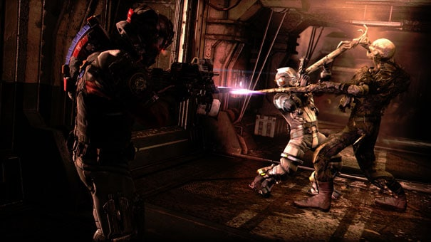 deadspace_5