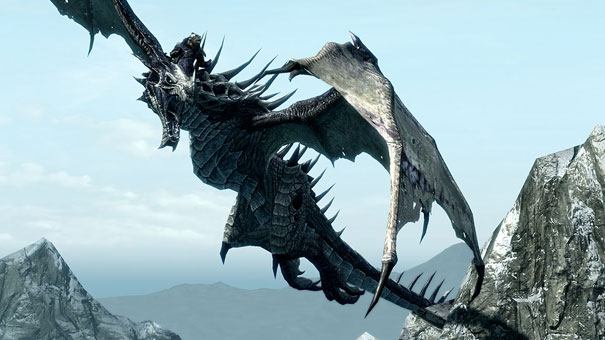 dragonborndlcpsn