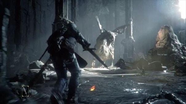 gaming-deep-down-screenshot