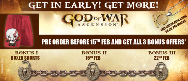 gow_acspreorder_final