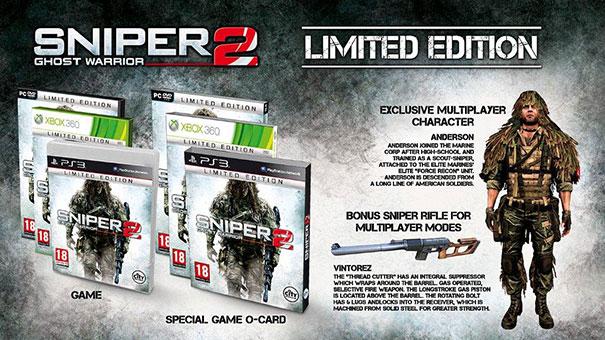 sniper-2-le