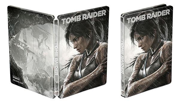 tomb-raider-steelbook-001