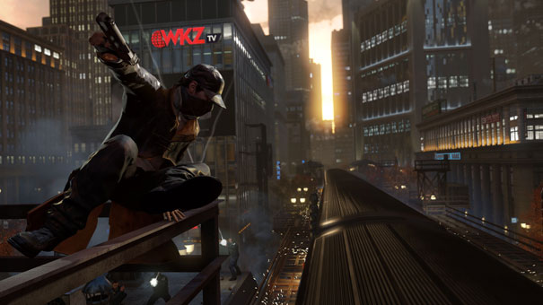 watchdogs_ps4