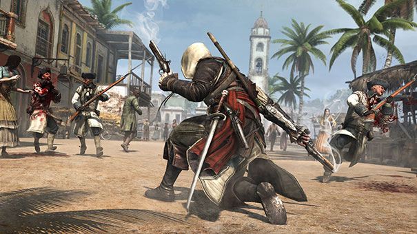 assassins-creed-4-002