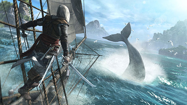 assassins-creed-4-006