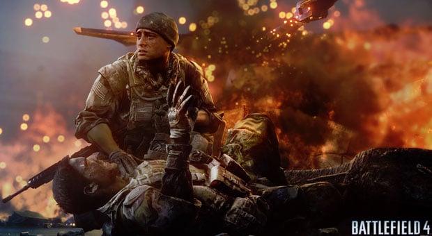 battlefield4_2