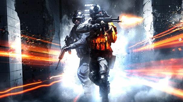 battlefield4_gdc2013