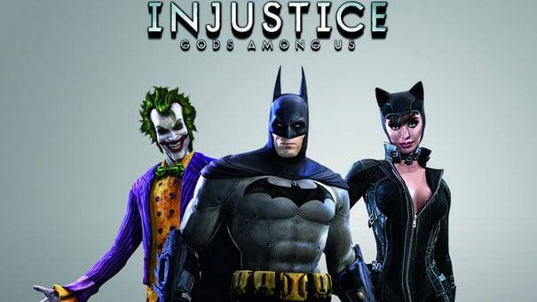 injustice_pre-orderdlc